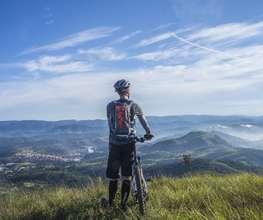 adventure-bicycle-bike-161172 (1).jpg