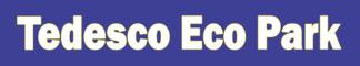 LOGO NOVO TEDESCO 2.png