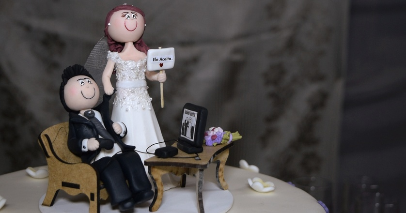 capa casamento.jpg